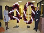 Elwyn Delaware Celebrates 40th Anniversary!