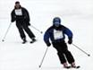 Ski-a-Thon