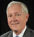 Elwyn Announces Its Newest Board Chairman