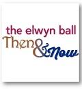 36th Annual Elwyn Ball