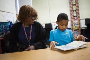 Preschool Intervention Program Seeds Ocdel Elwyn