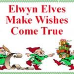 elwyn-elves (1)
