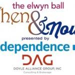 Elwyn Ball