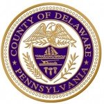 County of Delaware Logo
