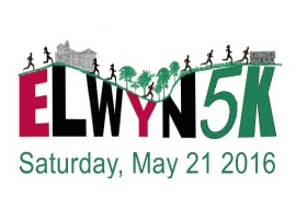 Elwyn 5K Run Media Campus