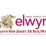 Elwyn New Jersey 5K Run