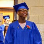 Davidson School 2016 Graduation_0013 (1)