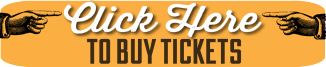 Buy-tix-graphic-01