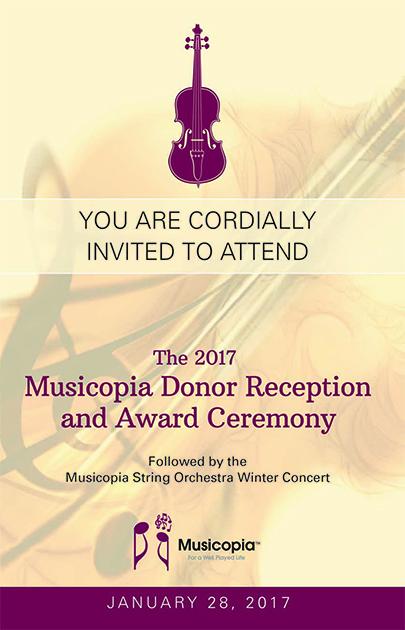 Musicopia-Invite