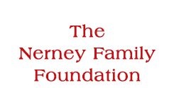 The Nerney Family Foundation