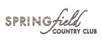 Springfield Country Club