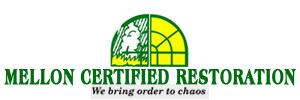 Mellon Certified Restoration