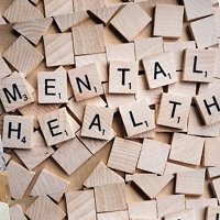 Residential Treatment Facility and other options for mental health care