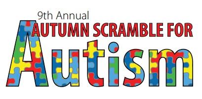 Autism Services - ScrambleLogo2017